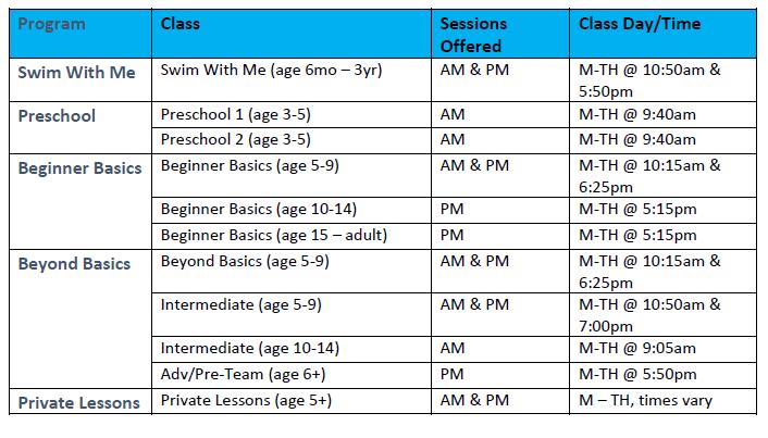 swim-lesson-schedule-2018_image-e1524947662101.png