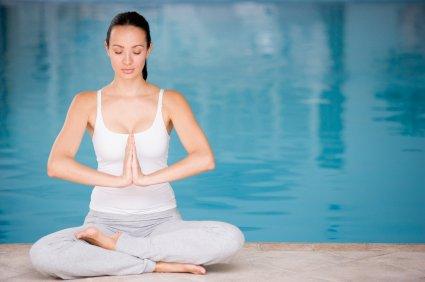 pool yoga2
